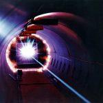 Erschwingliche Laserschneiden-Dienstleistungen für kleine und mittlere Unternehmen